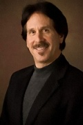 Steve Zegree