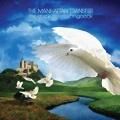 Manhattan Transfer - The Chick Corea Songbook
